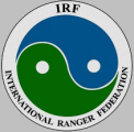 International Ranger Federation